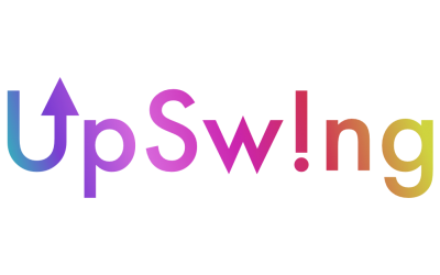 UpSw!ng Episode 10: The future rests on healthy minds.